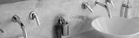Contact VK Bathrooms
